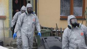 Veterináři na jižní Moravě kvůli ptačí chřipce do úterního odpoledne utratili již 10 tisíc kusů drůbeže a chovného ptactva. Chovatelé mají nyní 42 dnů na podání žádosti o finanční náhradu.
