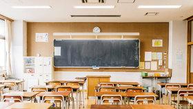 Zatímco mezi žáky pátých tříd základní školy patří k nejoblíbenějším předmětům matematika a tělocvik, v devátých třídách je to angličtina a zeměpis. Obliba matematiky klesá na druhém stupni postupně z 33 procent na sedm procent. Český jazyk patří po celou základní školu k nejméně oblíbeným předmětům. (ilustrační foto)