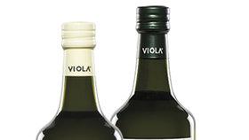 Extra panenský olivový olej Nuovo aTradizione pochází z italské oblasti Umbrie.