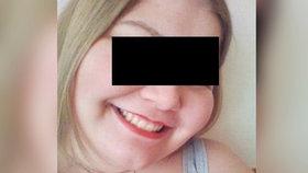 Tělo dívky nalezeno na Příbramsku: Jde o nezvěstnou Nikolu?