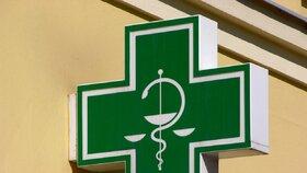 Kraje ročně zlikvidují nepoužité léky za miliony.