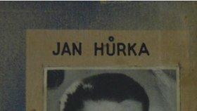 Jana Hůrku zabil sériový vrah Pilčík.