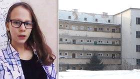 Rok od zmizení Míši Muzikářové: V bytě už místo ní bydlí někdo jiný. Matka si tam nastěhovala kamarády