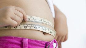 Podle londýnské radnice má britská metropole jednu z nejvyšších měr obezity v Evropě. Nadváhou či přímo obezitou trpí podle ní téměř 40 procent všech londýnských dětí ve věku deset a jedenáct let