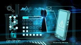 Gamble rovněž napadl emailové účty významných činitelů amerických zpravodajských služeb