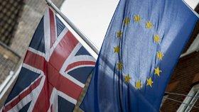 Britský parlament se nemůže shodnout, kdy aktivovat článek 50 Lisabonské smlouvy, kterým zahájí brexit.