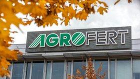 Agrofert bude muset podle EK vrátit své dotace od února 2018