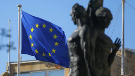 Summit EU na Maltě