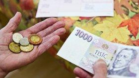 Stavební spoření patří mezi oblíbený způsob, jak v Česku a na Slovensku spořit peníze