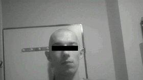Kriminalisté dopadli vraha Milana C.