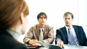 Zaměstnavatelé jsou podle komory se zaměstnanci z Ukrajiny spokojeni, oceňují hlavně jejich pracovitost. (ilustrační foto)