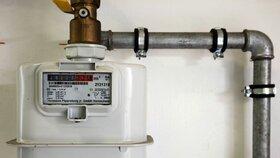 Jak provést přepis odběrného místa elektřiny nebo plynu?