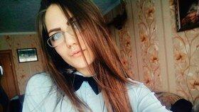 Yulia si vzala život kvůli hře na sociální síti.