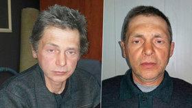 Ruský vědec byl tři roky násilně držen v pracovním táboře v Kazachstánu.