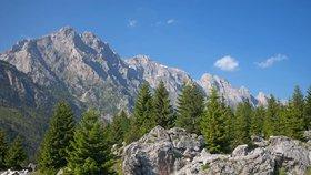 Albánie má turistům co nabídnout. Místo toho se ale v nové marketingové kampani zaměřuje na americký film o obchodování s lidmi