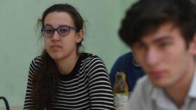 Na práci problémových škol se zaměřila Česká školní inspekce, která za minulý rok našla celou řadu pochybení.