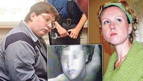 Brutálně týraní chlapci, manipulativní sestřičky a 13letá dívenka v těle 33leté ženy: Kdo je kdo v kauze Kuřim?