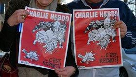 Novináři na mušce zabijáků. Nejohroženější v Evropě jsou žurnalisté v Rusku, i když...