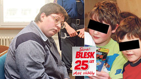 Kauza Kuřim po deseti letech: Barbora Škrlová byla několikanásobnou obětí.