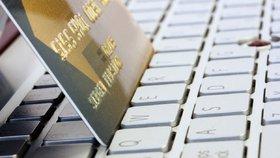 Rozvoj elektronického obchodování zastihl podle NKÚ správu DPH v České republice nepřipravenou. Problém tkví podle kontrolorů hlavně v nedostatečné mezinárodní výměně informací a v nevhodném rozdělení pravomocí mezi jednotlivé členské státy.