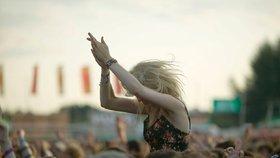 Stany, kde bude možné čistotu drog zkontrolovat, budou například na známých festivalech v Leedsu a Readingu.