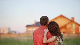 Experti upozorňují, že zejména u hypoték půjde stále spíše o kosmetickou změnu.