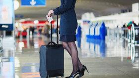 Pokud se vaše letadlo zpozdí, máte nárok na odškodné.
