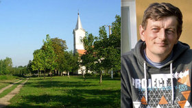 Blesk navštívil krajany v srbském Banátu: Po 150 letech prchají zpět do Česka.