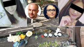 Co říkají experti na sociální sítě na nehodu přenášenou živě na Facebooku?