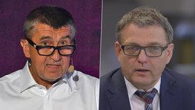 Hnutí ANO Andreje Babiše by ve volbách získalo 25,3 procenta hlasů, výsledek ČSSD vedené Lubomírem Zaorálkem by nebyl ani poloviční.