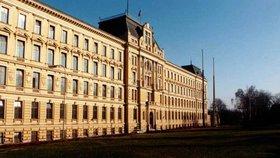 Ministerstvo obrany své nedostatky podle NKÚ rychle odstranilo