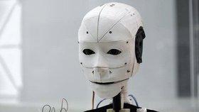 Po pokusu Facebooku s umělou inteligencí vyvstává otázka, zda se vývojáři nepouštějí do příliš nebezpečných projektů. (Ilustrační foto)