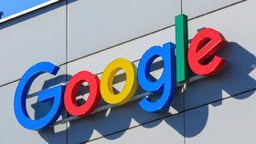 Rusové využili platformy Google, aby se pokusili ovlivnit americké volby, tvrdí společnost