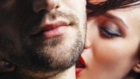 Kolik milenců je už moc? 10, 20 nebo 30? Čtenářky se nám svěřily!