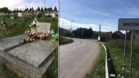 Klidná vesnice před 23 roky odhalila děsivou věc