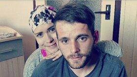 Janin příběh měl šťastný konec. Stellinka se narodila zdravá a její maminka už má za sebou poslední chemoterapii.