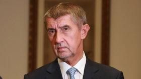 Podle mluvčího Agrofertu není stížnost reakcí na závěrečnou zprávu, ale byla podána ještě v době vyšetřování.