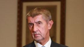 Šéf hnutí ANO Andrej Babiš odmítá kritiku pracovních podmínek v jeho drůbežárně ve Vodňanech.