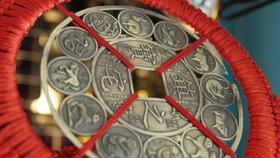 Horoskop na další týden: Buvoly čeká romantika, Vepři budou obchodovat