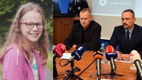 Případ Míši Muzikářové policie odložila.