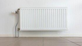 Vyplatí se topit plynem, nebo elektřinou?