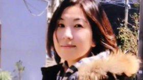 Reportérka Miwa Sado zemřela po absolvování 159 hodin přesčasů v práci.