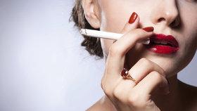 Co škodí tělu více než kouření? Tohle vás překvapí!