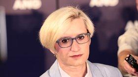Ministryně obrany v demisi Karla Šlechtová (za ANO) důvody k odvolání Šafáře nesdělila.