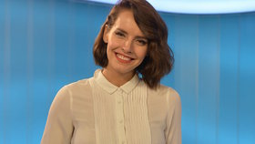 Zprávařka Primy Lašková zmizí z obrazovky: Proč jí televize tají, kdo ji nahradí?