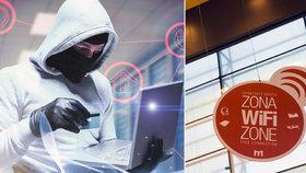 Neznámý hacker vydíral knihovnu v Hodoníně: Zablokoval ji a chtěl 100 tisíc