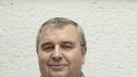 Tajemníka hnutí Svoboda a přímá demokracie (SPD) Jaroslava Staníka začala prošetřovat policie kvůli jeho údajným nenávistným a rasistickým výrokům na adresu Židů, Romů a homosexuálů.