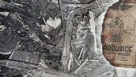 Železniční neštěstí u Stéblové je dodnes jedním z nejhorších v Evropě.