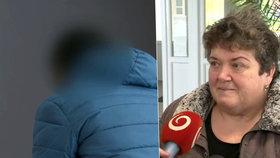 Lékař s rozsudkem nesouhlasí, matka chce po nemocnici odškodnění.