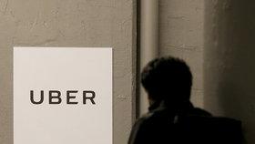 Uber už je v několika evropských zemí zakázaný. Rozhodnutí Soudního dvora EU pomůže dalším omezením